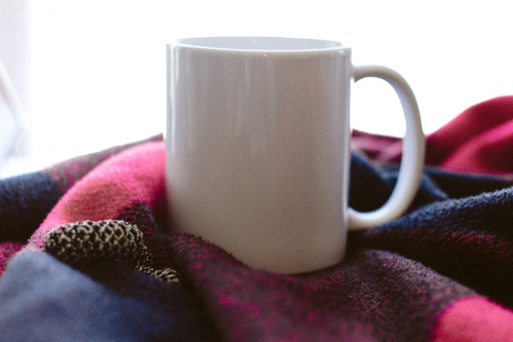 Winter-Mug-Mock-20.jpg