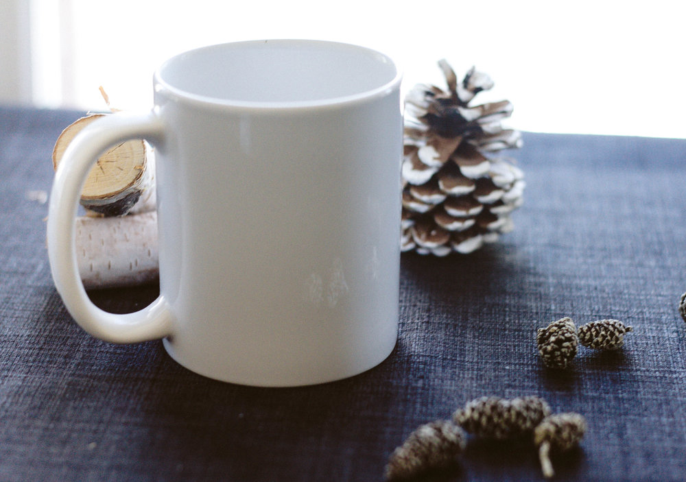 Winter-Mug-Mock-21.jpg