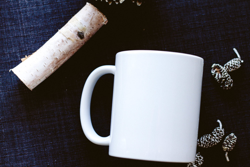 Winter-Mug-Mock-24.jpg