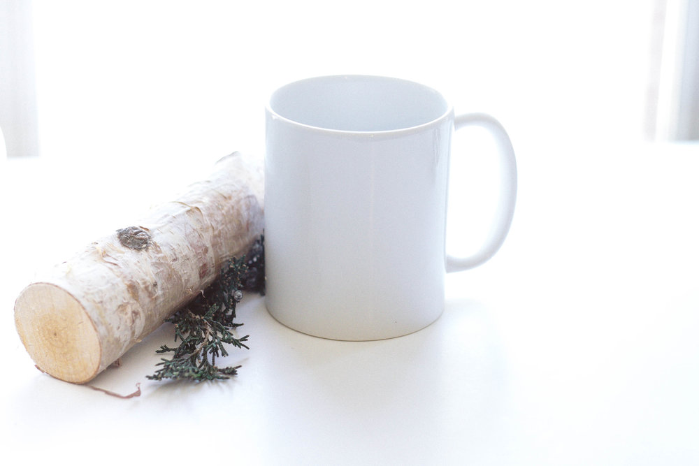 Winter-Mug-Mock-25.jpg