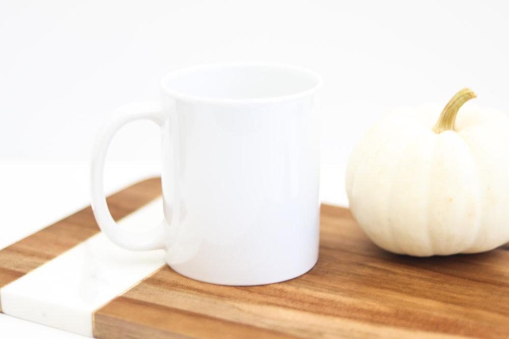 PBD-October-Mug-Mock-1005.jpg