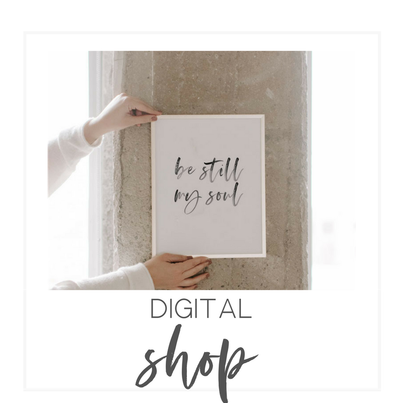 digital shop button.png