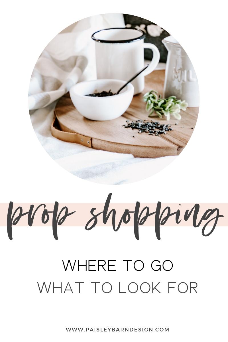 prop shopping blog.jpg