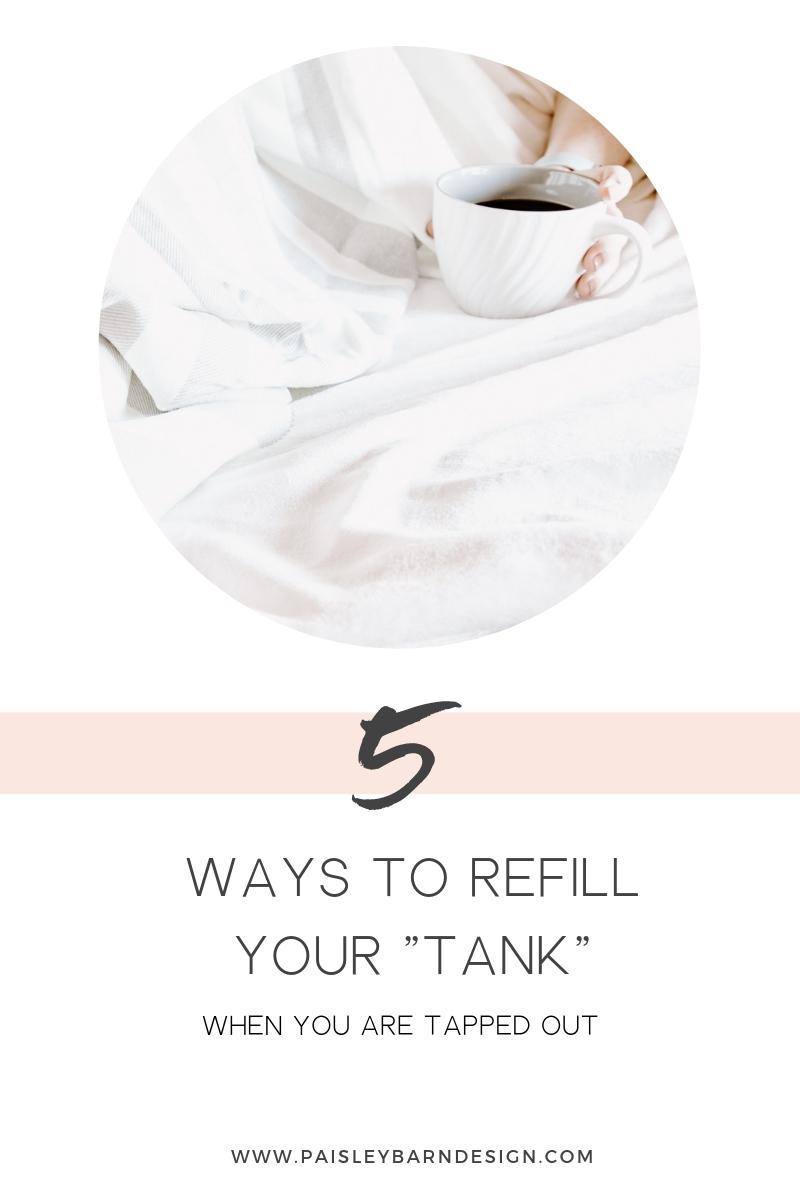 5 things to refill BLOG.jpg