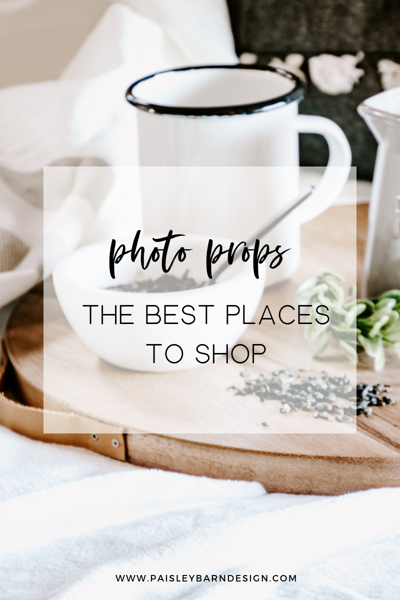 Copy of prop shopping 2.jpg