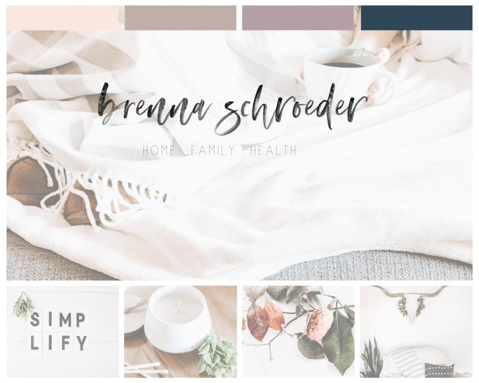 Brenna Schroeder Brand Mood Board.png