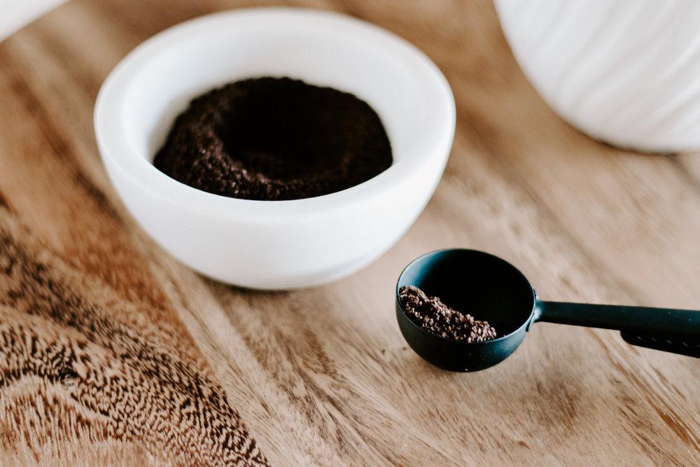 PBD-Rich Warm Coffee-4.jpg