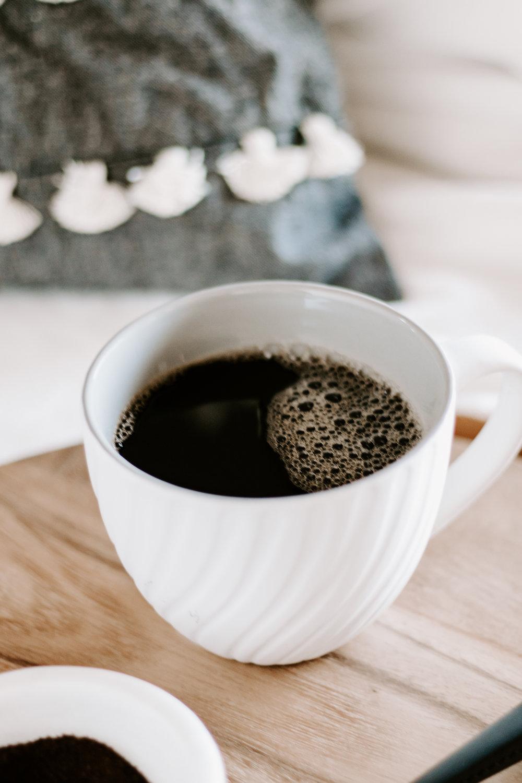 PBD-Rich Warm Coffee-7.jpg