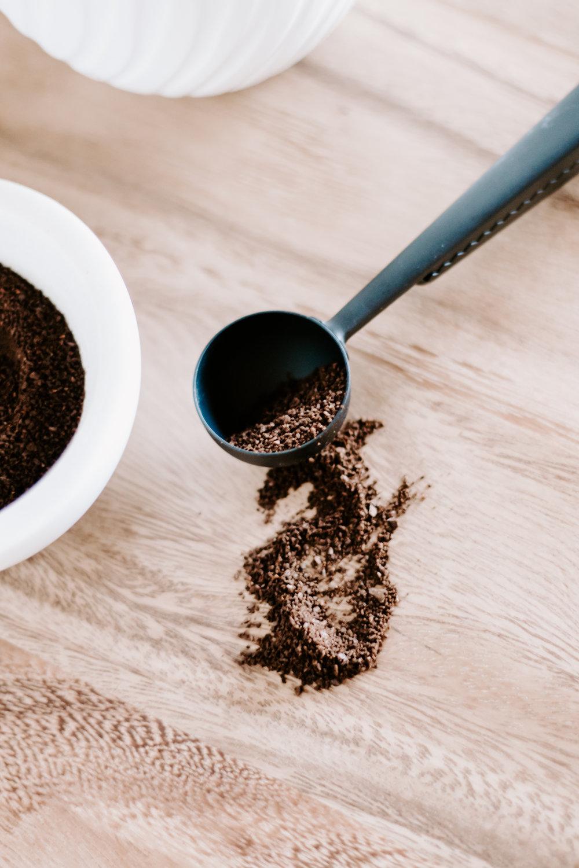 PBD-Rich Warm Coffee-10.jpg