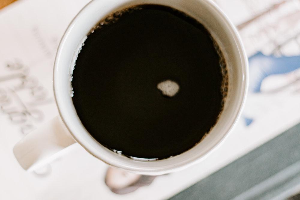 PBD-Rich Warm Coffee-16.jpg