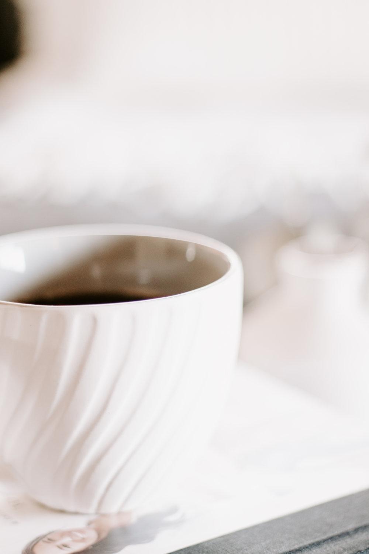 PBD-Rich Warm Coffee-17.jpg