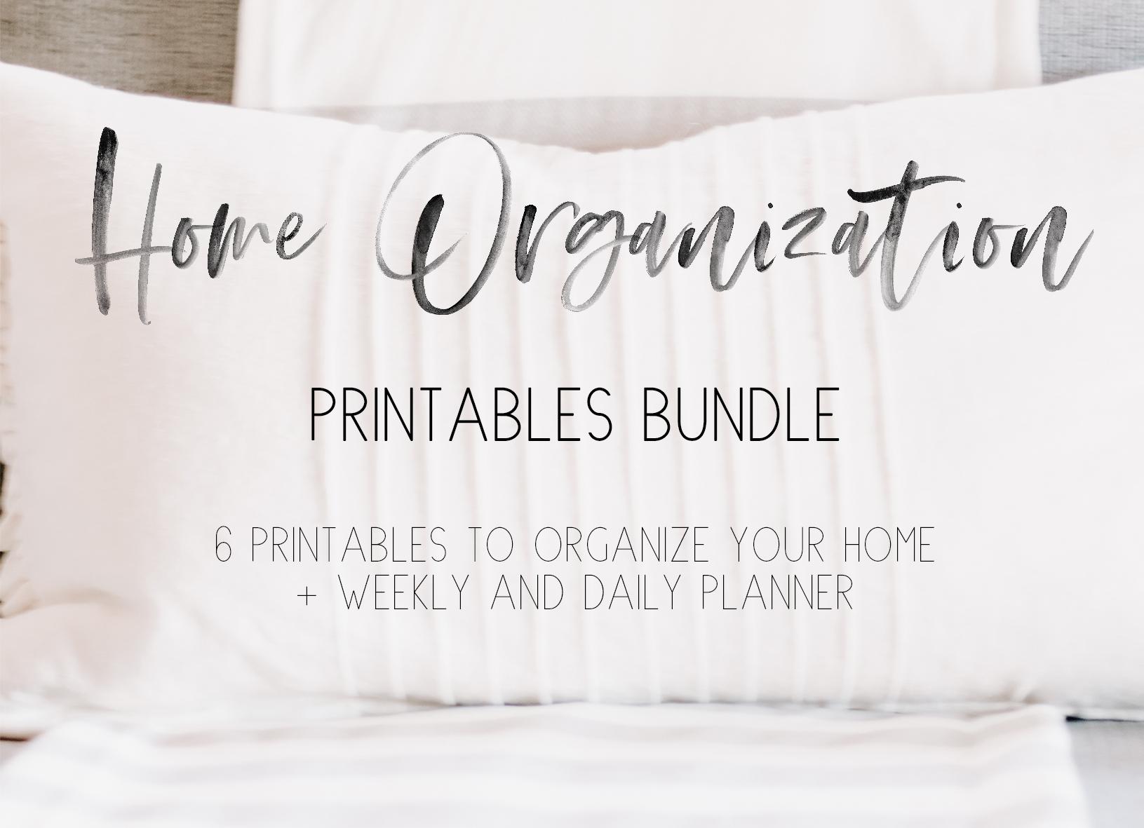 photograph regarding Organization Printables identify Small business Printables Paisley Barn Design and style