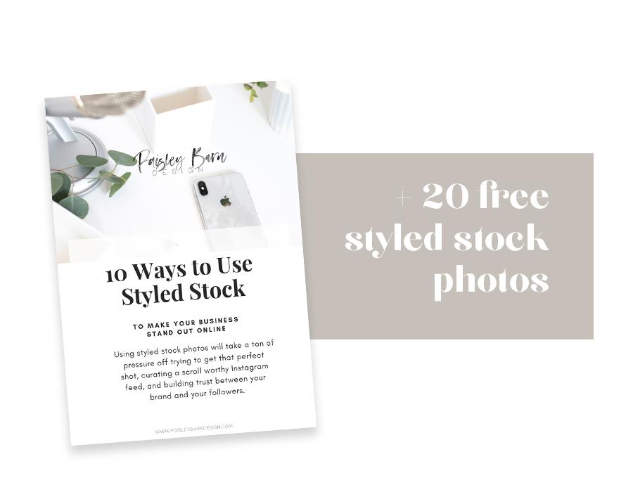 20 free opt in image.jpg