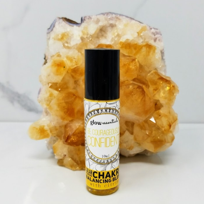 be courageously confident with citrine4.jpg