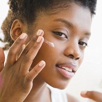 blog ayurveda moisturize.jpg