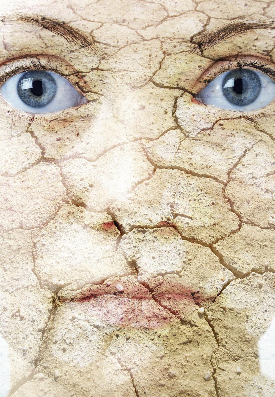 blog aging dry skin.jpg