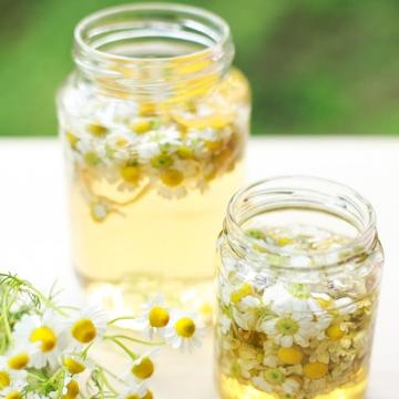 chamomile infusion.jpg