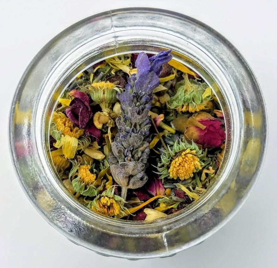 2. store in jar