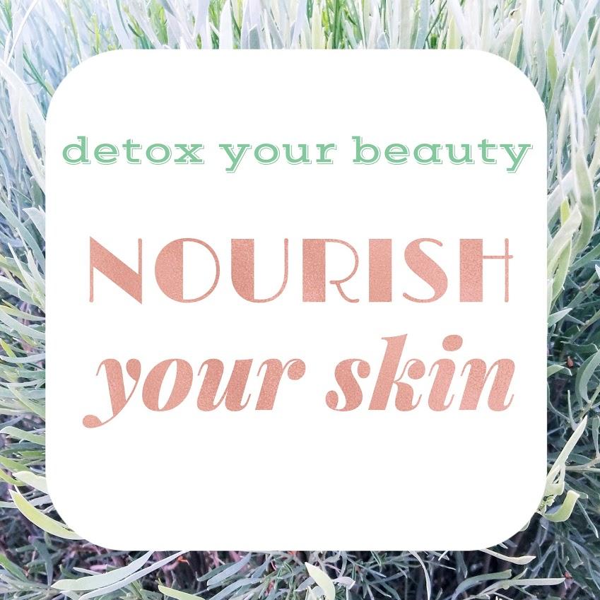 detox your beauty.jpg