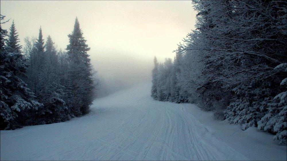 northern winter.jpg