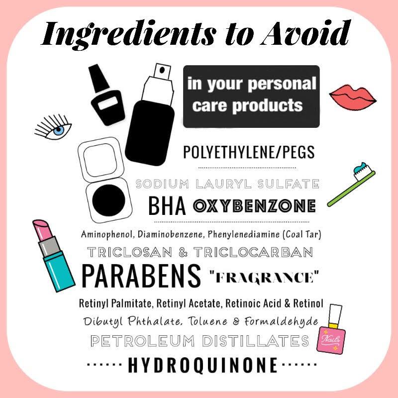 Ingredients to avoid2.jpg
