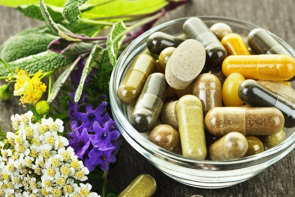 supplements+and+herbs.jpg