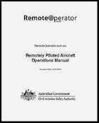 RPA Operations Manual
