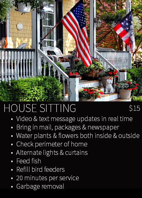 HOUSE SITTING HOME WATCH PRICE WIDGET MAIN ONE.jpg