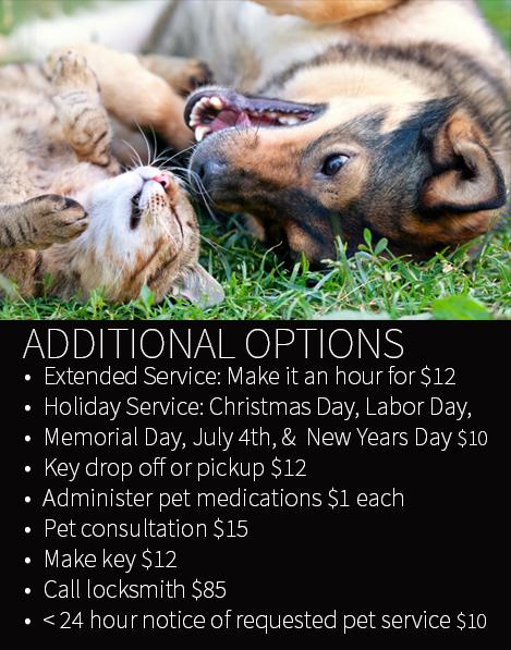 ADDITIONAL PET SERVICES PRICE WIDGET.jpg