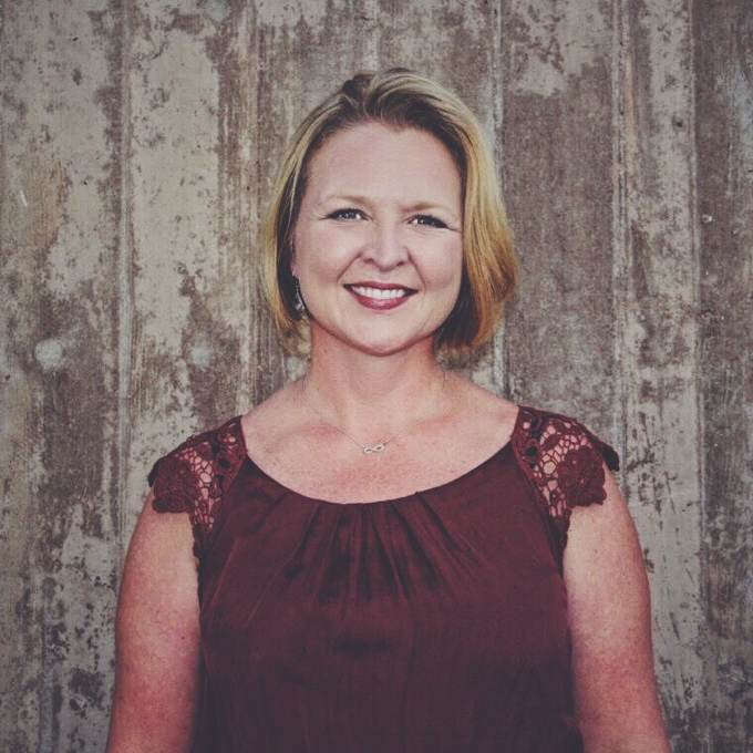 Tanya Casey, CADC-I  Addiction Counselor
