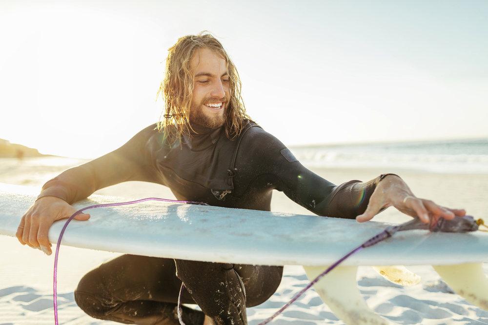 smile laugh surf.jpg