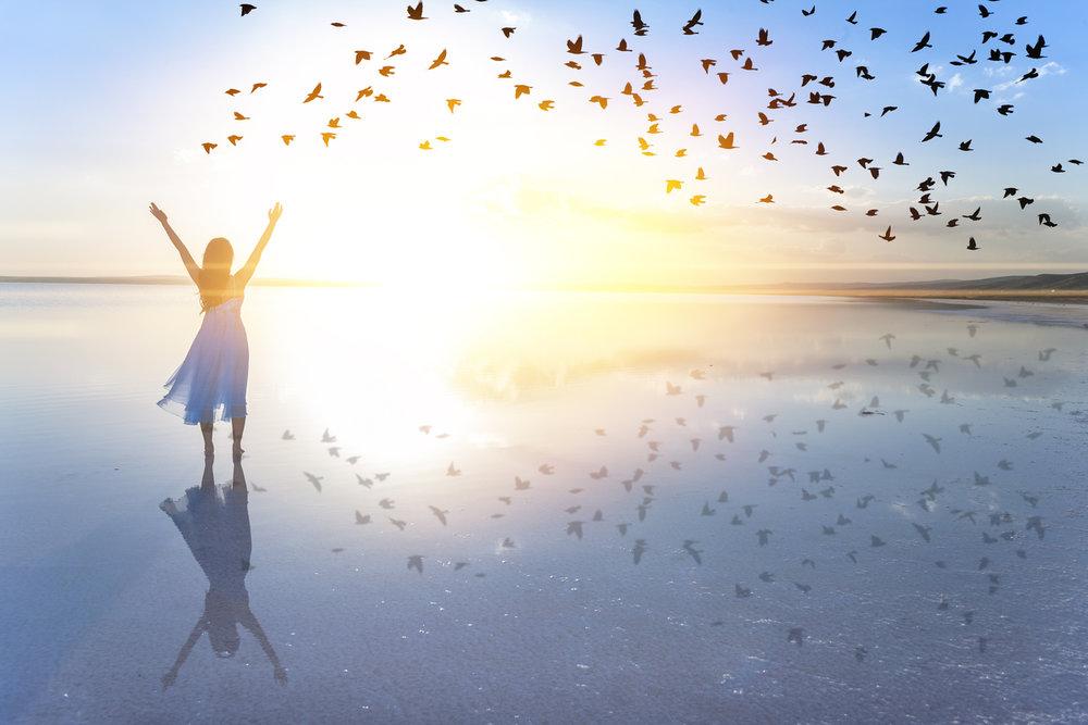 Kriya- Recovery Word of the Week- South Orange County Detox & Treatment