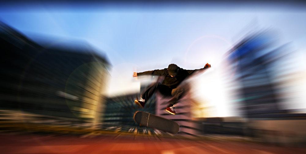 Inspiration Skateboarding.jpg