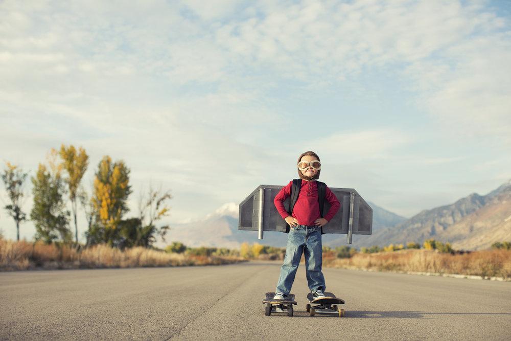 Journey Skateboard.jpg