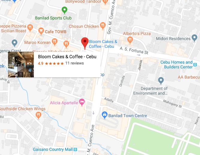 Bloom Cebu location.png