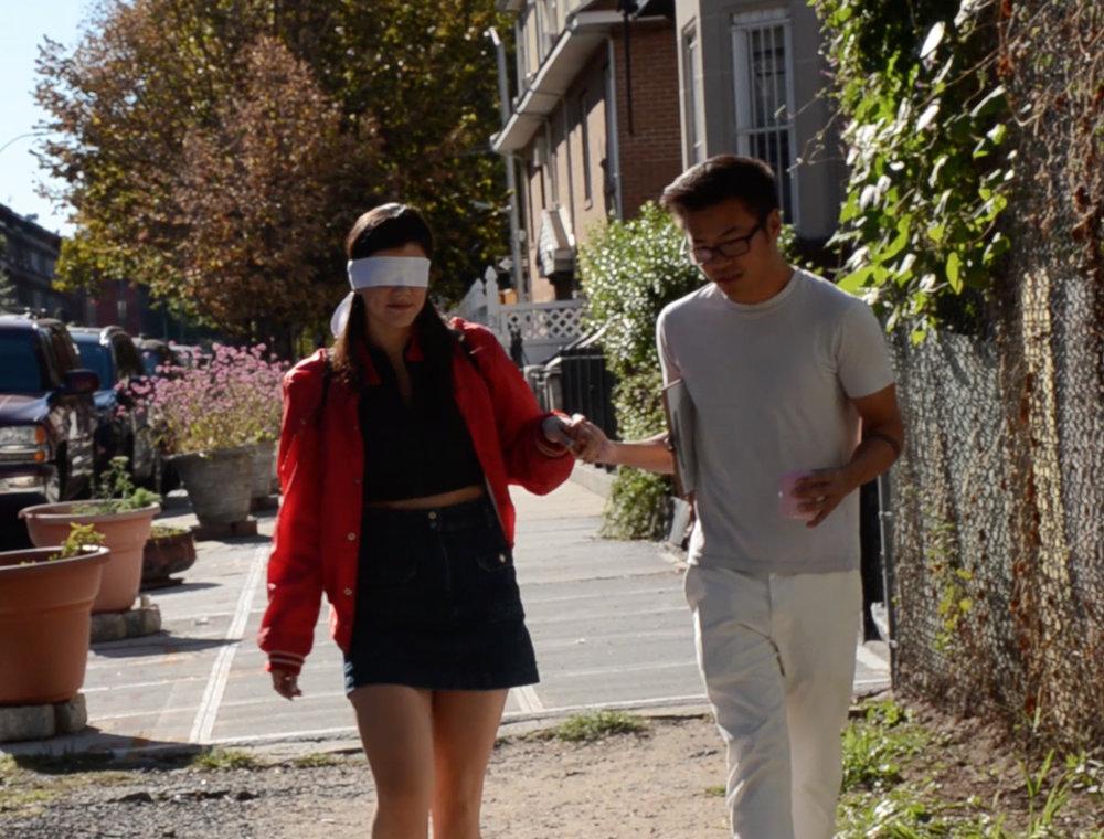 blindfold_benny.jpg
