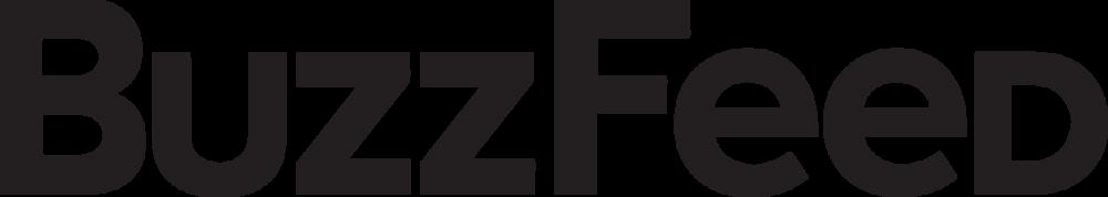 logo BuzzFeed_b.png