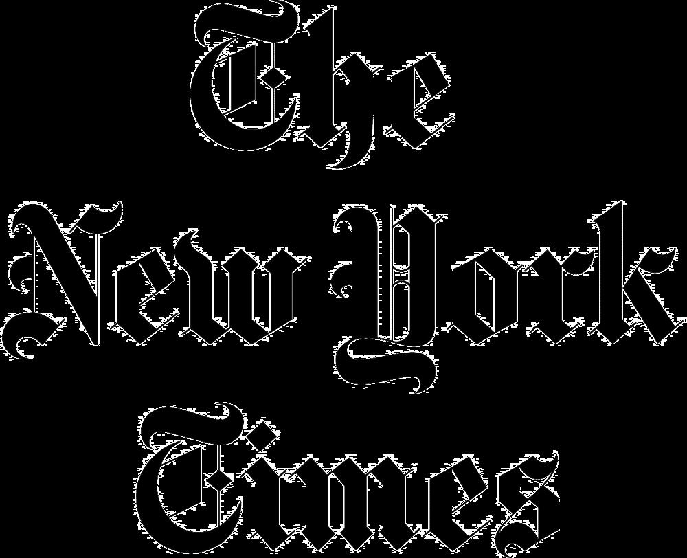 logo_NYT variation.png