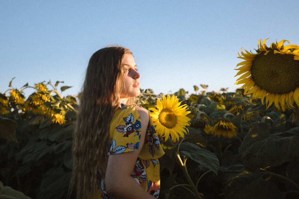 sunflowermeetup-23.jpg
