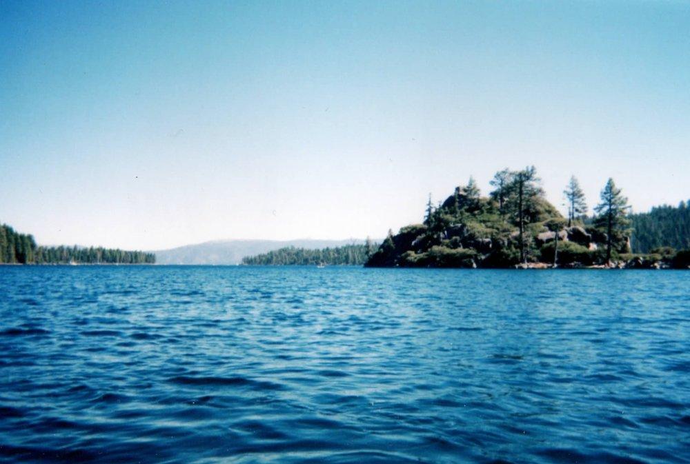 Tahoe 1.jpeg