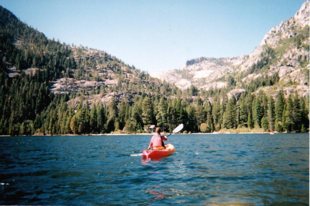 Tahoe 4.jpeg