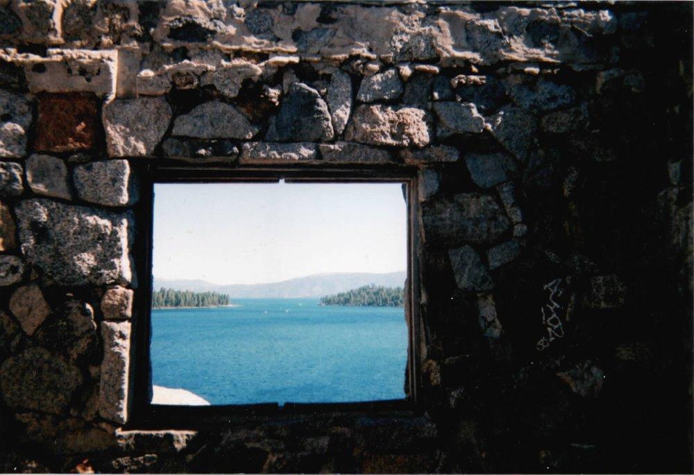 Tahoe 5.jpeg