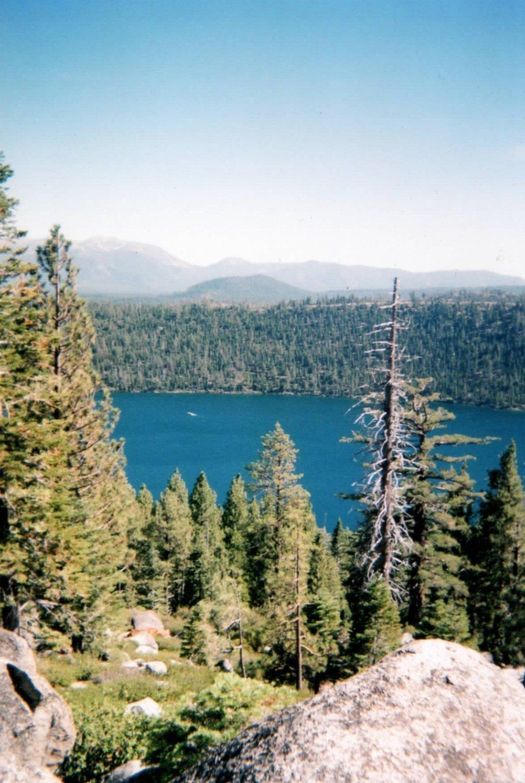 Tahoe 6.jpeg