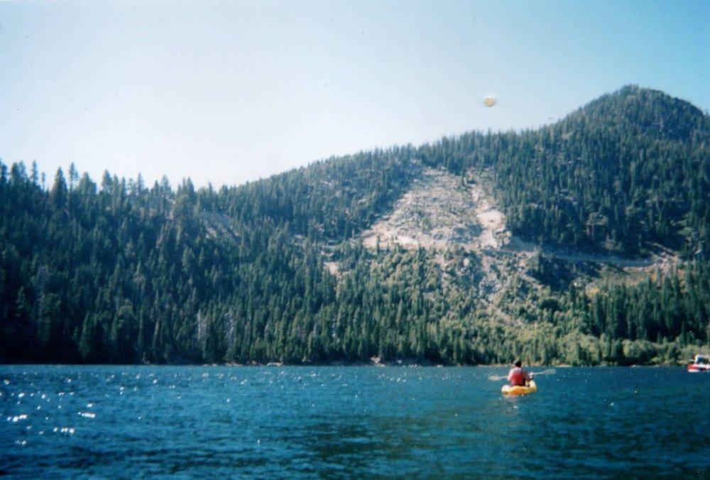 Tahoe 7.jpeg