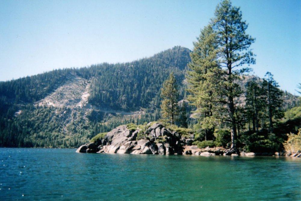 Tahoe 14.jpeg