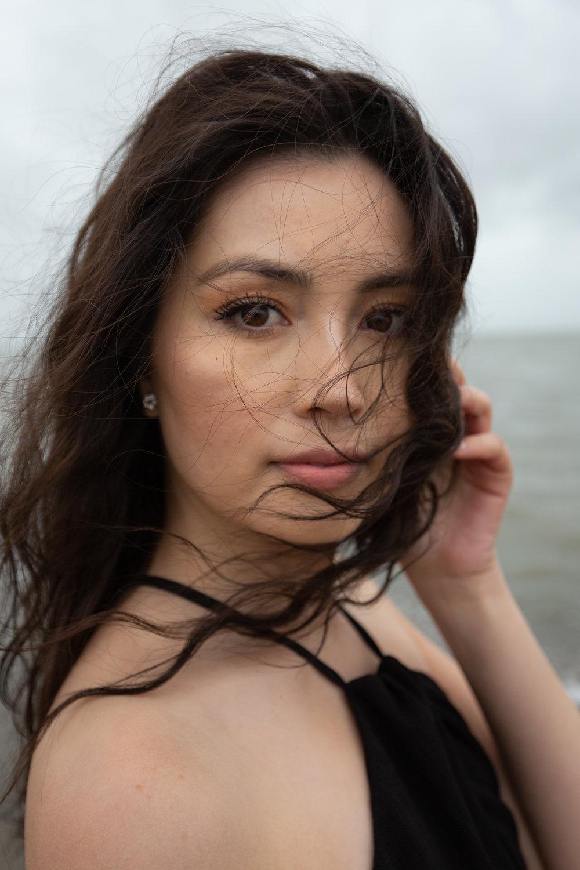Christina -8.jpg
