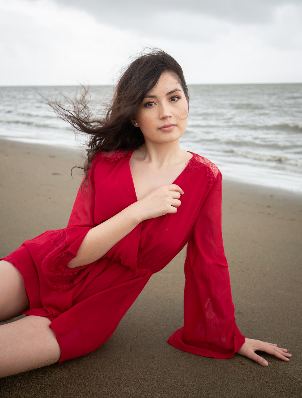 Christina -6.jpg