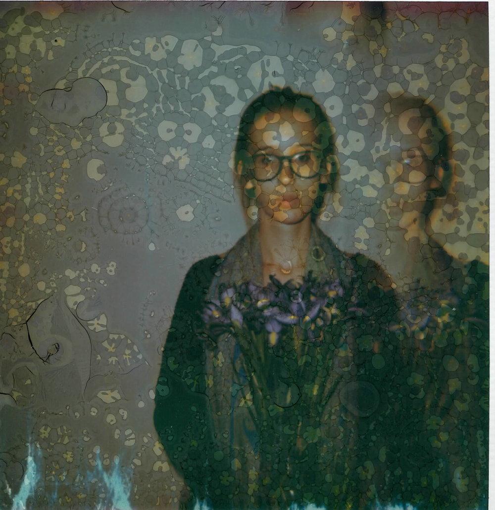 polaroid 6.jpeg