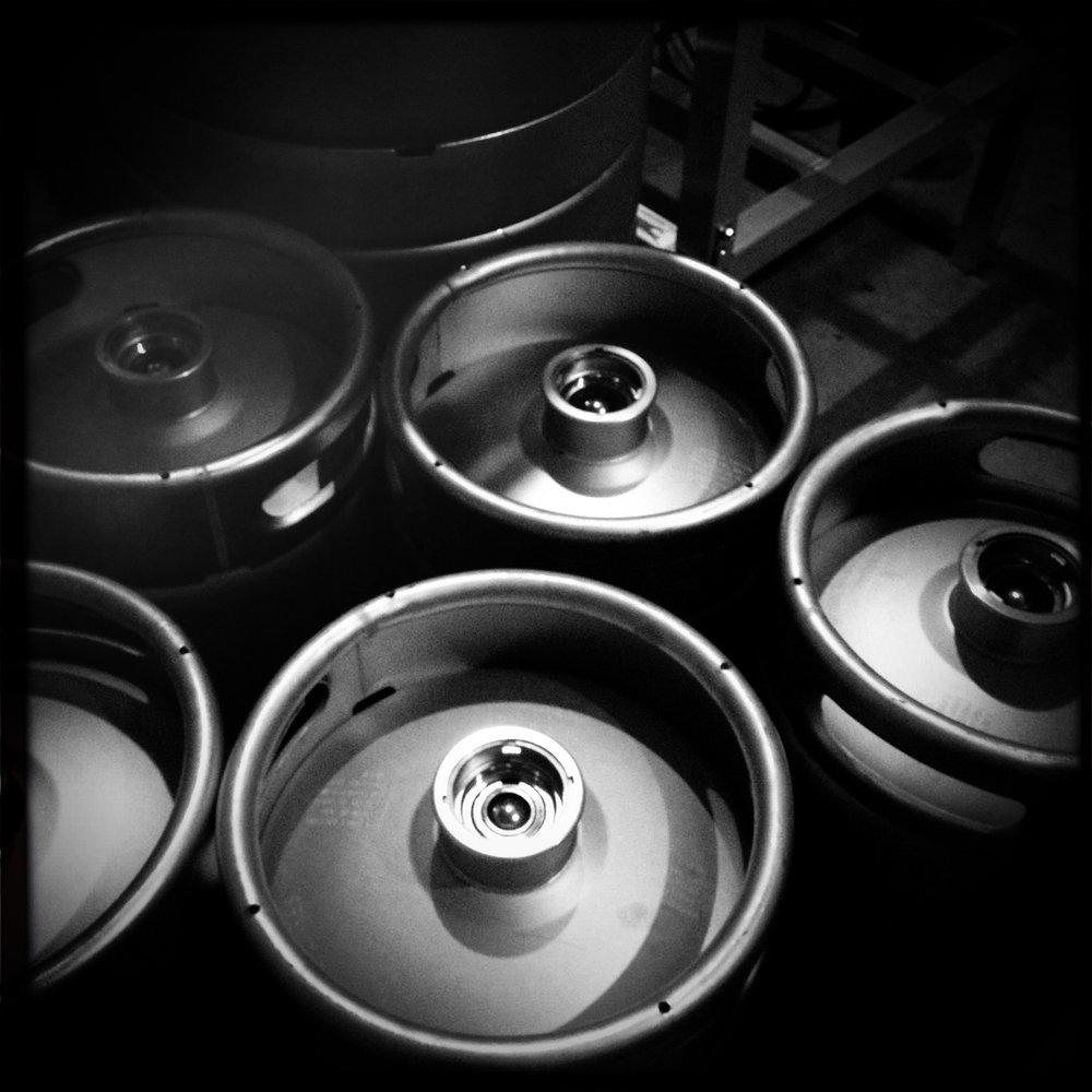 kegs.png