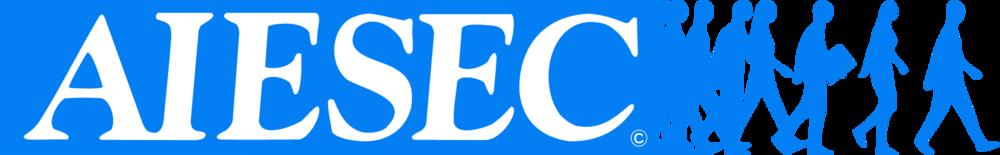 AIESEC Blue Logo.png